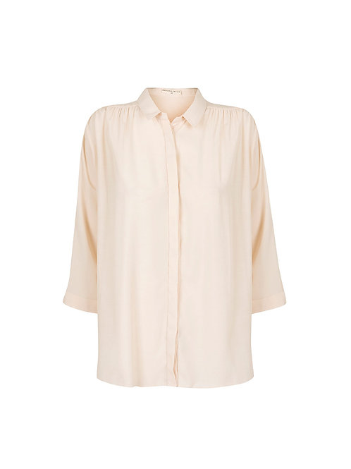 CAMISA LILY