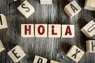 lingua espanhola e portuguesa.jpg