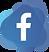 logo facebook.png