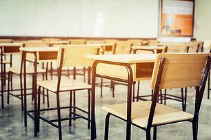 inspeção_escolar_ipeuni.jpg