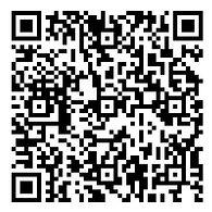 qr code mini diy.jpg
