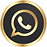 logo whtasapp.png