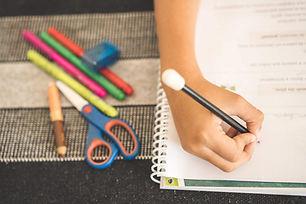 inspeção escolar e educação.jpg