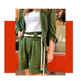 shorts-adriana-praça.jpg-itaim-bibi.jpg