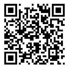 qr code cabide.jpg