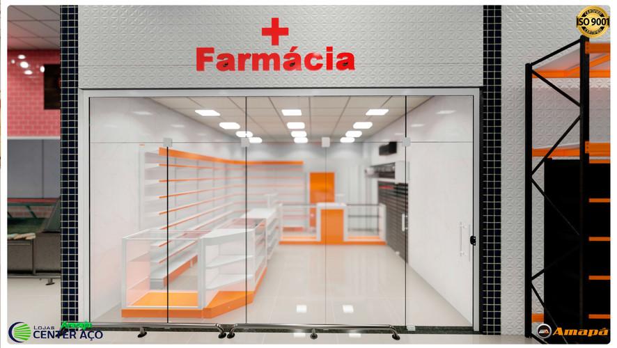 bombox-supermercado-9.jpg