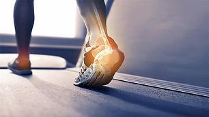 fisioterapia desportiva.jpg