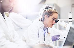 curso assistente de farmaceutica ipeuni