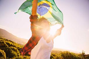 historia afro brasileira.jpg