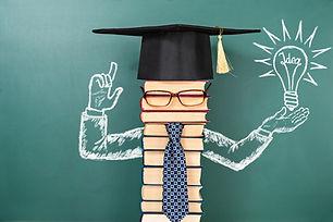 educação_fisica_escolar.jpg