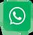 botão_whtasapp.png