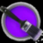 criação_de_sites_no_tatuapé_e_zona_le