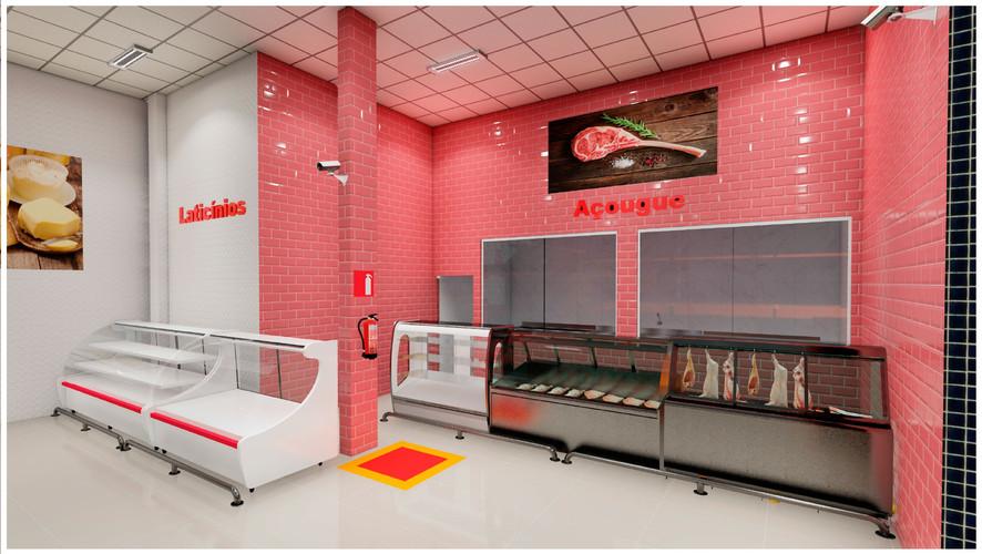 bombox-supermercado-8.jpg