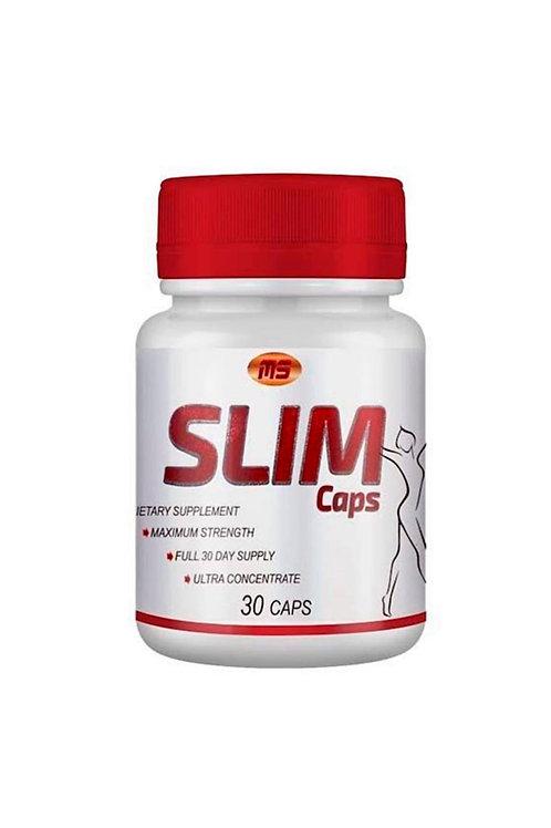 SLIM CAPS