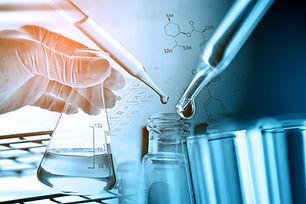 curso de quimica.jpg