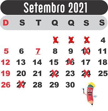 curso de sublimação calendario.jpg