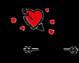 carro de loucura de amor zona lste