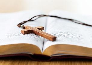 curso docencia religiosa.jpg