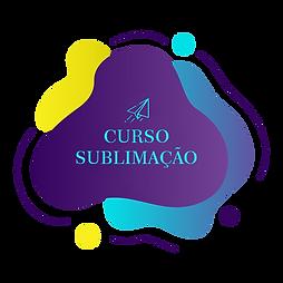 CURSO SUBLIMAÇÃO.png