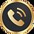 logo phone.png