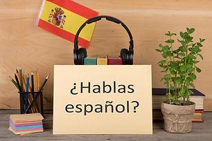 CURSO LIGUA ESPANHOLA.jpg