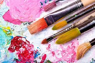 curso_educação_e_artes.jpg