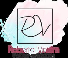 Roberta Vintém Designer de Interiores