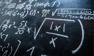 curso de matematica.jpg