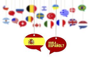 curso lingua inglesa e espanhola.jpg