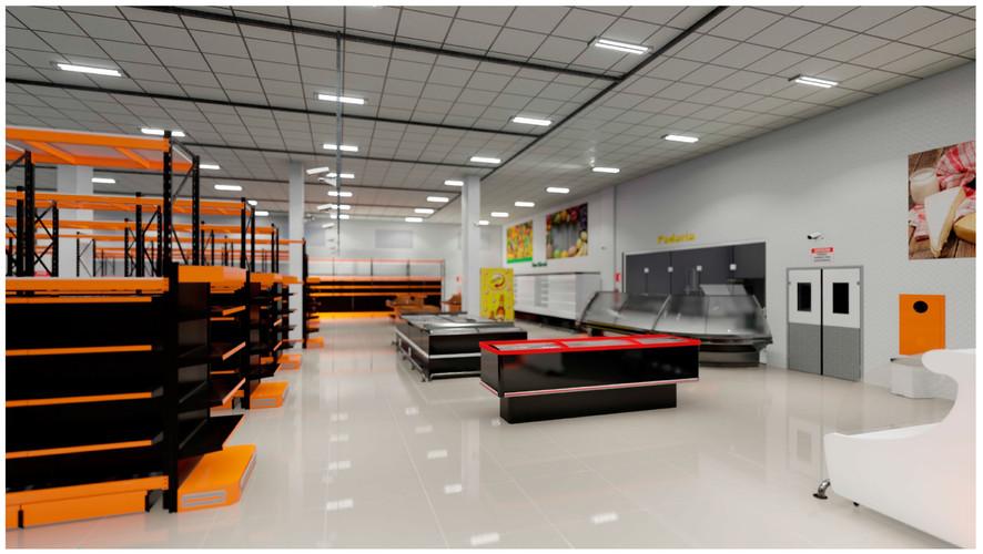 bombox-supermercado-5.jpg