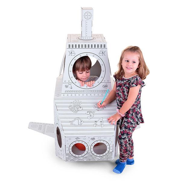mini-foguete-de-papelão-para-crianças-co