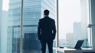 gestão_empresarial.jpg