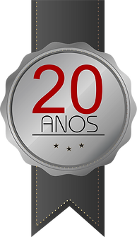 20 anos.png