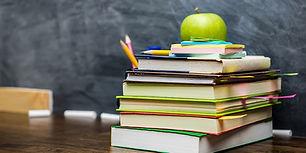 educação_escolar_curso.jpg