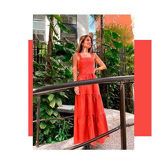 vestido-adriana-praça-02.jpg