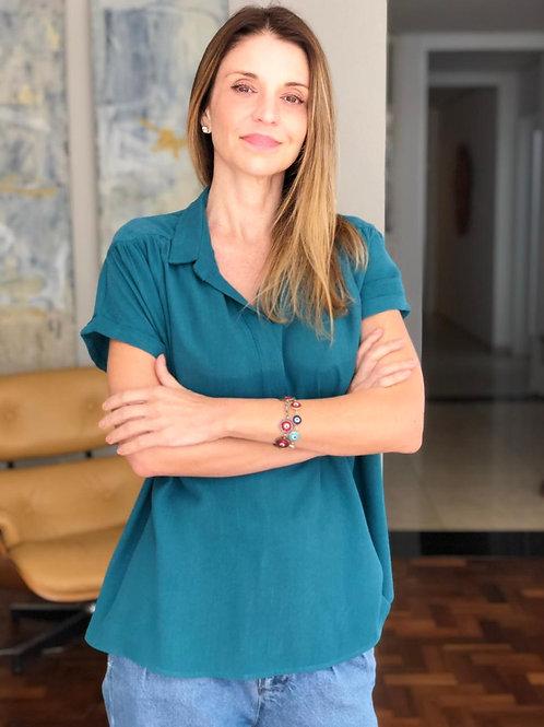 CAMISA CLARITA