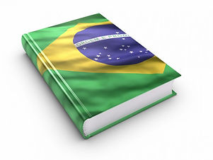 literatura brasileira.jpg