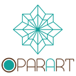 LOGO OPARART PNG.png