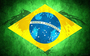 cursso_língua_portuguesa.jpg