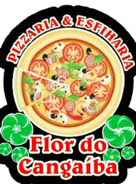 FLOR DO CXANGAIBA.png