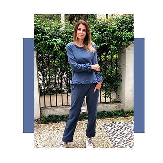 vestido-adriana-praça-04jpg.jpg