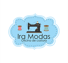 LOGO IRA MODAS.png