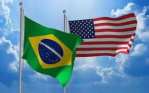 curso ligua portuguesa e inglesa ipeuni.