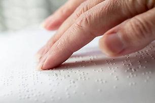 curso de braille.jpg