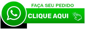 FAÇA_SEU_PEDIDO.png
