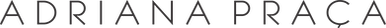 logo_adrianapraca_vetor (1).png
