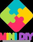 logo MINI DIY.png
