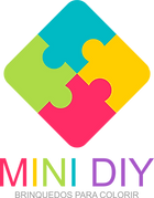 logo MINI DIY.png