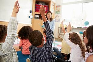 curso_educação_infantil_e_desenvolviment