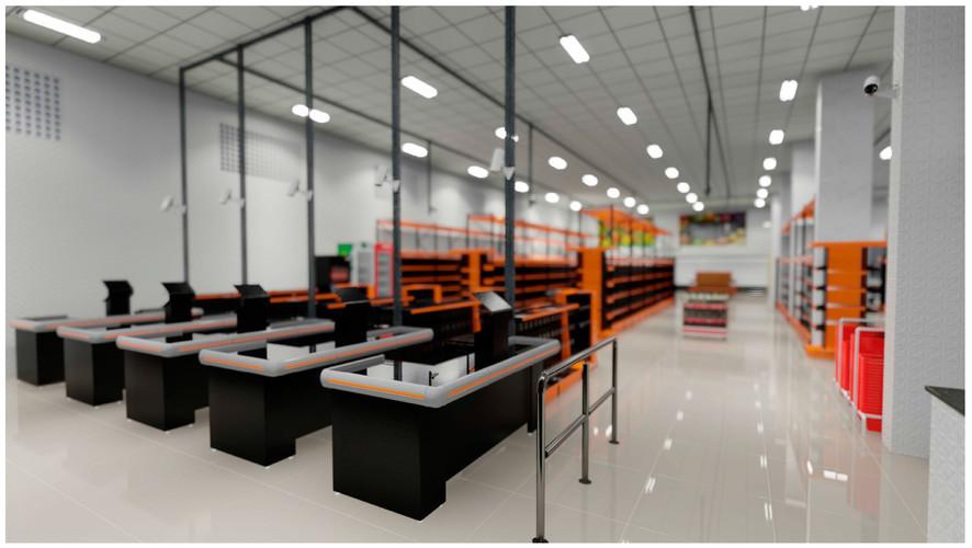 bombox-supermercado-3.jpg